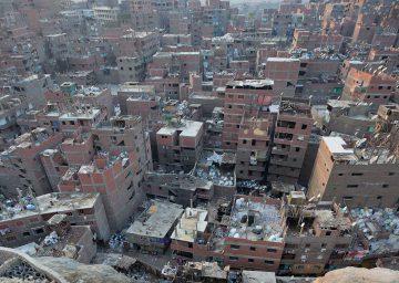 Exhibition 2015 Zoom Architektur Und Stadt Im Bild Cairo