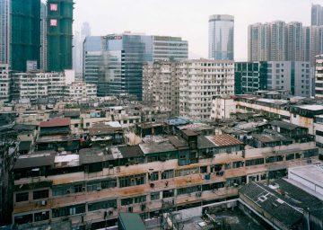 Exhibition 2015 Zoom Architektur Und Stadt Im Bild Hong Kong