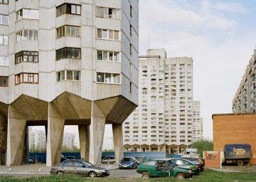 Exhibition 2015 Zoom Architektur Und Stadt Im Bild Petersburg