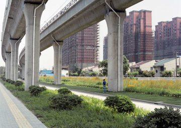Exhibition 2015 Zoom Architektur Und Stadt Im Bild Shanghai