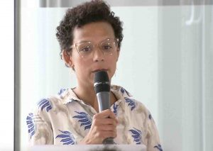 exhibition-2018-african-mobilties-conference-munich-exchange-session-2-julia-wissert