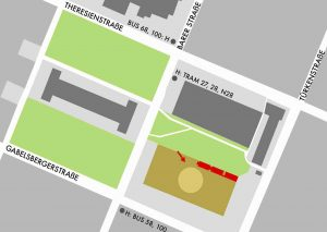 map-pinakothek-der-moderne-architekturmuseum