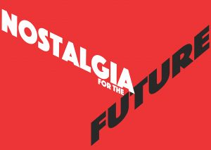 Filmvorführung: Nostalgia for the Future