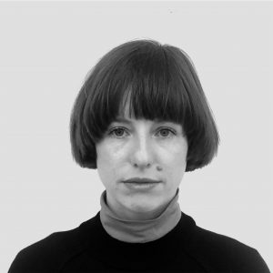 Laura Altmann