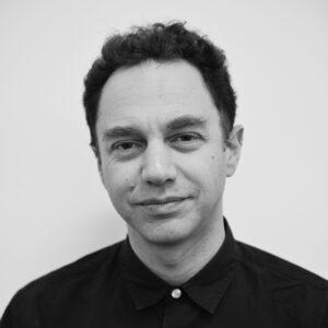 Daniel Talesnik