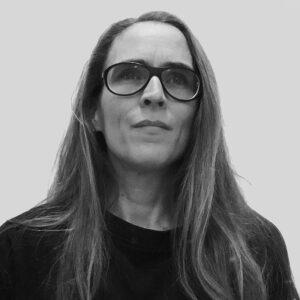 Enrica Ferrucci