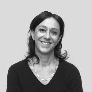 Gabriella Cianciolo Cosentino