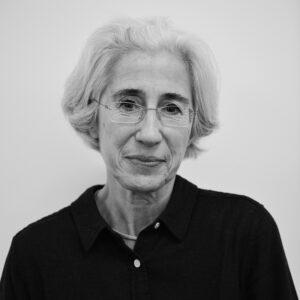 Irene Meissner
