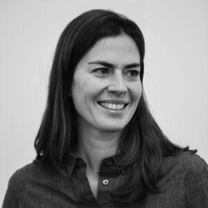 Vera Simone Bader