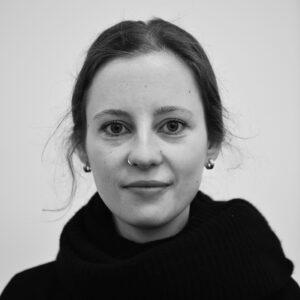 Teresa Fankhänel