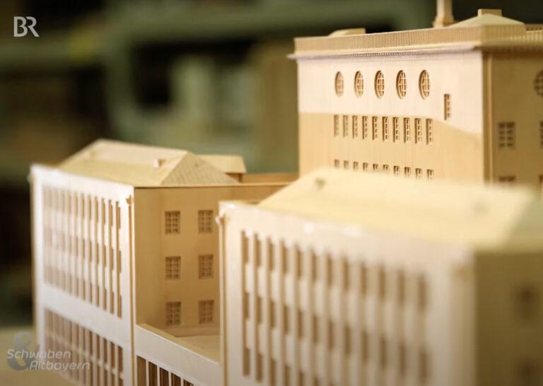 Sammlung-Film-Architekturmuseum-Archiv